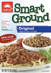 smartgroundoriginal